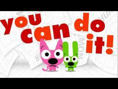 you can do it!!!!   I'm not sure if this would be more for the students or me!!