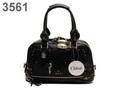 cheap chloe handbags