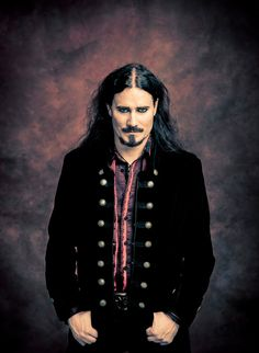 The official website of the finnish metal band Nightwish. Featuring latest news, concert dates, official biography, discography, and much more.