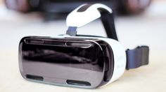 If you've thrown down US$200 for the Samsung Gear VR headset, we have some tips and tricks...
