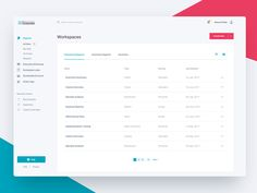 Workspace You are in the right place about Web Design color palett Web Dashboard, Ui Web, Dashboard Design, Web Design Color, Web Ui Design, Flat Design, Design Design, Icon Design, Ui System
