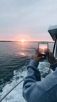 New nature photography ideas beach pictures 56 ideas Summer Aesthetic, Travel Aesthetic, Aesthetic Photo, Aesthetic Pictures, Photography Aesthetic, Flower Aesthetic, Pinterest Photography, Summer Photography Instagram, Beach Pictures