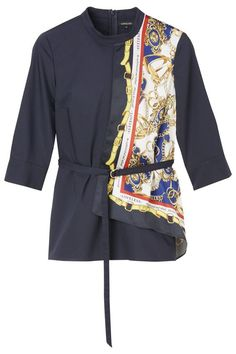 Cute Nursing Scrubs, Rare Clothing, Logos Retro, Stylish Dress Designs, Pastel Outfit, Fashion For Petite Women, Diy Couture, Shirt Refashion, Apparel Design