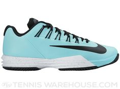 best service cb0d0 59509 Nike Lunar Ballistec 1.5 Copa Blue Black Men s Shoe