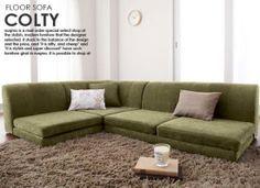 Herman Miller Chair Size C Sofa Design, Furniture Design, Tatami Room, Moroccan Interiors, Floor Seating, Simple Living Room, Floor Cushions, Apartment Living, Bedroom Furniture