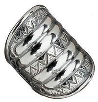 Kalevala Perniö ring. I have to dig this out of my drawer and start using it again