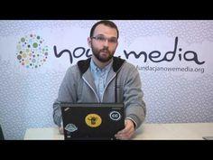 ▶ Prawo do dozwolonego użytku publicznego - YouTube
