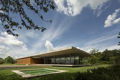 Redux House,© Fernando Guerra | FG+SG