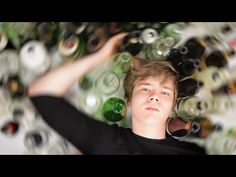 Alcohol Effects | Short Term, Long Term & Side Effects