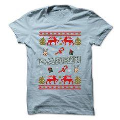 Christmas DARRIN ... 999 Cool Name Shirt ! - #pink shirt #tee ideas. TAKE IT => https://www.sunfrog.com/LifeStyle/Christmas-DARRIN-999-Cool-Name-Shirt-.html?68278