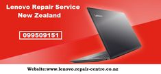 Galaxy Phone, Samsung Galaxy, Laptop Repair, Centre, Number