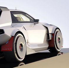 Tesla Sport, Hell On Wheels, Lancia Delta, Car Sketch, Automotive Design, Electric Cars, Car Detailing, Car Ins, Concept Cars