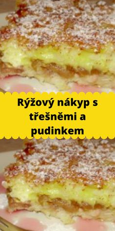 French Toast, Breakfast, Kitchen, Recipes, Food, Morning Coffee, Cooking, Kitchens, Essen