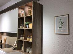 Bookcase, Shelves, Home Decor, Kitchen Prints, Personal Style, House Decorations, Colors, Art, Kitchen Modern