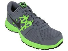 Nike Men's NIKE RELENTLESS 2 RUNNING SHOES « Shoe Adds for your Closet