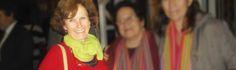 Marianne Eyde (1948) Tonsberg, Noruega, ainda que vive e traballa en Perú desde os anos 70. Filmografía: http://www.imdb.com/name/nm0264120/?ref_=fn_al_nm_1 Vimeo: https://vimeo.com/user39281273