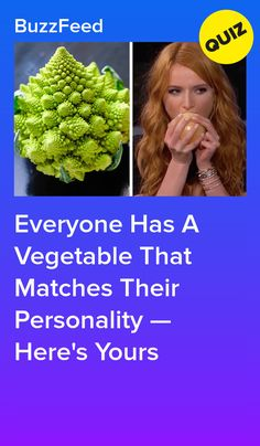 Everyone Has A Vegetable That Matches Their Personality — Here's Yours Peapod. Quizzes For Fun, Girl Quizzes, Grilled Roast, Pea Pods, Grocery Store, Carrots, Bakery, Personality, Project Board