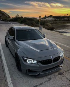 BMW F80 M3 grey #car #cartuning #tuningcar #cars #tuning #cartuningideas #cartuningdiy #autoracing #racing #auto #racingauto #supercars #sportcars #carssports #conceptcars #carsconcept #carsSports #carsLuxury #carsClassic #carsJeep #carsMuscle #carsDesign #carsHacks #carsCool #carsSuper #carsDIY #carsAccessories #carsPhotography #carsFor Teens #carsVintage #carsOld #carsFast #carsBmw #carsCustom