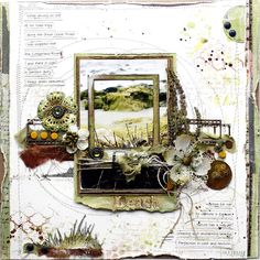 CASE+FILE+84+BY+HEATHER+JACOB+BEACH++to+be+framed+by+debbi.JPG (1595×1600)