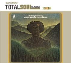 Now listening to You Know How to Make Me Feel So....You Know How to Make Me Feel So.... by Harold Melvin