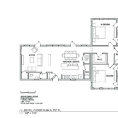 house plan examples blank house floor plan template download templates house plan examples pdf