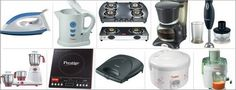 If you want to buy affordable household products or any other kitchen appliances,come to Myshoppp.com.