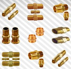 Brass Hex Nipples We are specialized in providing high quality to our esteemed clients. Our is manufactured from high grade Brass to ensure their supreme quality. These hexes are available in standard size range from to 300 mm. and fittings Brass Pipe Fittings, Stainless Steel Pipe, Handy Man, Supreme, Hardware, Range, Cookers, Computer Hardware