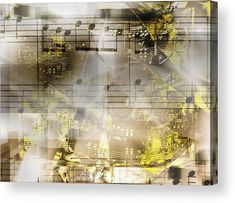 Musical Secrets Acrylic Print by Art Di. All acrylic prints are professionally printed, packaged, and shipped within 3 - 4 business days and delivered ready-to-hang on your wall. Thing 1, Wall Anchors, Acrylic Sheets, Oil Painters, Traditional Paintings, Fun At Work, Any Images, Got Print, Best Artist