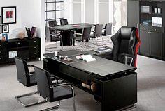Ferrari Chair / Porsche / Titan Luxury / Computer Chair / Office Chair [And Home] 11Street #furniture #seat #office