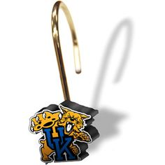 University Of Kentucky Wildcats Ncaa Division I