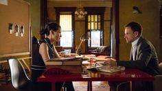 Elementary  S04  E14  Who Is That Masked Man?