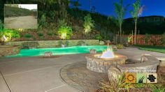Southern California is blessed with spectacular mild climates. Southern Californians find themselves entertaining and spending more time outside of their home. We design & build multiple landscape themes. If you have an outdoor project in need of some Renovation or Remodel, Western Outdoor Design & Build is your Full Service ONE STOP SHOP.