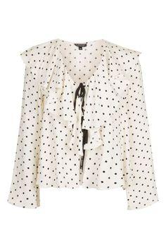 Dit is de populairste jeansbroek op Pinterest - Gazet van Antwerpen: http://www.gva.be/cnt/dmf20170509_02872992/dit-is-de-populairste-jeansbroek-op-pinterest?hkey=62c67a61f3541c4b36d5426c5d0b86c2