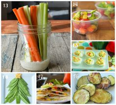 50 Low Sugar Snacks for Kids. You will want to save this list-50 low sugar snacks for kids!