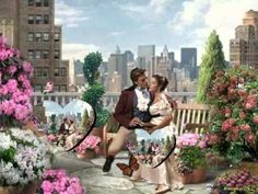 I Love You, My Love, Polo, Couple Photos, Couples, Youtube, Musik, Polish, Studying