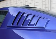Mustang CDC Window Louvers Ford Mustang Accessories, 2006 Mustang, Ford Mustang Parts, Windows, Cars, Awesome, Vehicles, Autos, Car