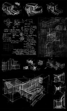 Before deciding on my definition of what a house is, I had to answer the question of how I understand architecture. To me, architecture is a dream. Wallpaper Architecture, Architecture Drawing Plan, Landscape Architecture Model, Architecture Drawing Sketchbooks, Architecture Portfolio Layout, Water Architecture, Conceptual Architecture, Architecture Presentation Board, Architecture Collage