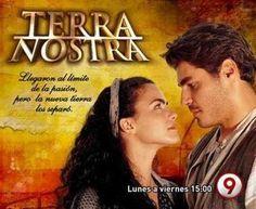novela brasileña la favorita - Buscar con Google