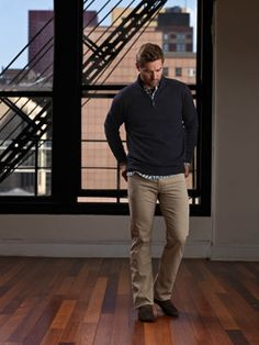 Awesome Men's Outfits also available on http://tigerleash.com/ #menswear #lookfortheday #fashion