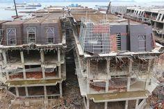 Ưu đãi lớn khi mua Shophouse Mỹ Gia Vinhomes Dragon Bay Hạ Long
