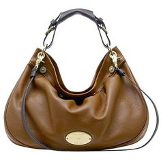 Mulberry Hobo Mitzy East West Bag Oak Mulberry Outlet 798e7ff9e1c85