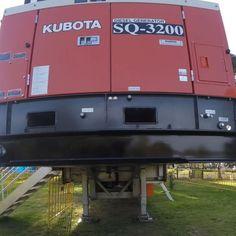 """Kubota power generates the way to Simply indescribable FUN!!! What more can we say.😎😎👍👍👌 Contact us at info@roborider.com.au #nissan_msport #djrpenske #virtualreality #vr #robotics #invest #visitmelbourne #melbonpix #NISMO #tech #business #technology #digitalmarketing #australia #sun7 #fun #localbusiness #kubota #dieselgenerator #generator #mobilepower"" by @roborideraus. #startupgrind #successmindset #businesslife #inspiringquotes #successquote #entrepreneurquotes #ceo #motivational…"