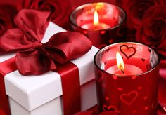 Reflections sets the mood with candlelit Valentine's Dinner – Friday 14 February 2014