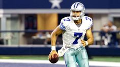 Which Cowboys could win roster spots with last chance to impress looming