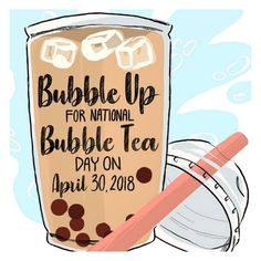 Happy to all 🤗 I have been out getting 'Bubbled Up'🤑 Have you had yours? 🎉 🎉 Beautiful illustration by talented… Bubble Up, Boss, Tea, Illustration, Happy, Beautiful, Instagram, Ser Feliz, Illustrations