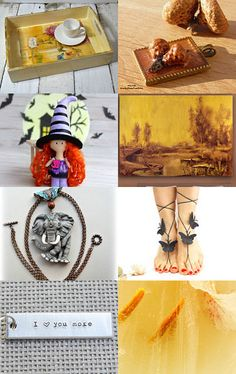 CHIC GIFT IDEA by Irena and Andrey on Etsy--Pinned with TreasuryPin.com