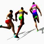 Kısa Mesafe Koşusu http://www.oyunoynadur.net/kisa-mesafe-kosusu.html