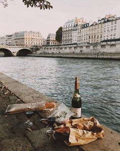 One of these days, I'm going to share wine in Paris with someone I love. Until… One of these days, I'm going to share wine in Paris with someone I love. Until then, it's still pretty great alone. The Places Youll Go, Places To Visit, Places To Travel, Travel Destinations, Belle Villa, Travel Aesthetic, Paris Travel, France Travel, Travel Europe