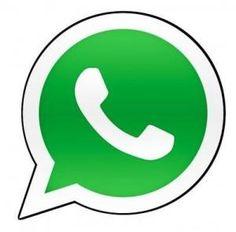 WhatsApp identifica se a pessoa leu a mensagem enviada