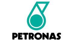 Petronas logo Eagle Creek, Big Bang Theory, Petronas, Family Guy, Nickelodeon, Energy Companies, Bank Of America, Oil And Gas, Atari Logo